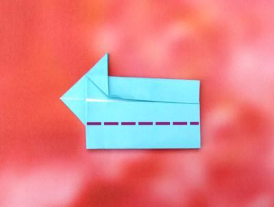 Diagrams For An Arrow