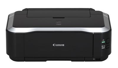 good printer great for colorful pictures