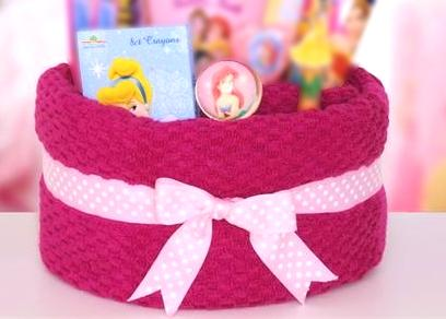 Disney Princess cadeauset