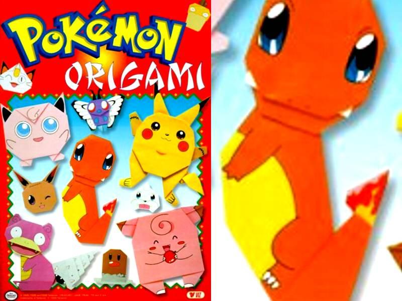 Pokémon Sun and Moon  Fridge  TV Tropes
